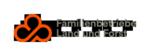 Familienbertriebe Land und Forst e.V.