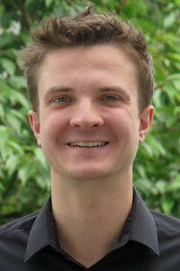 Sebastian Krings