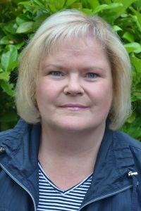 Ursula Otten