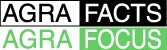 Agra Facts & Focus Logo